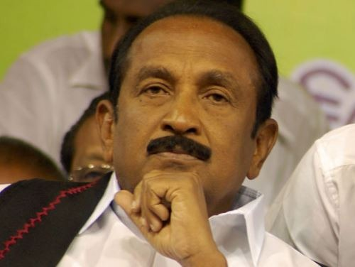 News: BSP, TN Assembly, MDMK