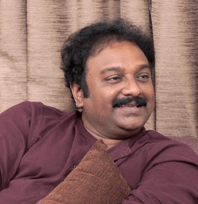 Noted Director To Direct Movie Starring Manoj Manchu