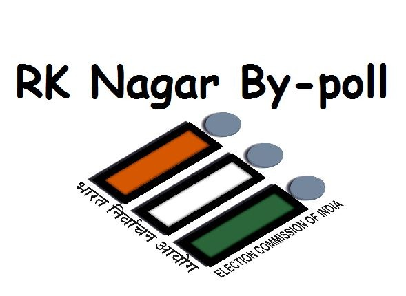 Praveen Nair Speaks About RK Nagar Poll Tamil News