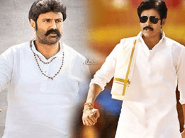 Telugu Heroes Choose Foreign Locations To Escape Summer Heat Telugu News