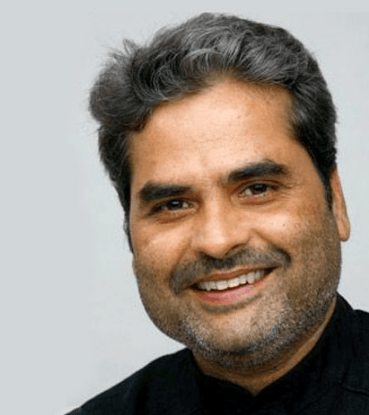 Venu Signs Up Vishal Bhardwaj As Music Director For Movie