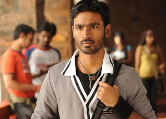 Who Are The Real Parents Of Dhanush? Dhanush In Trouble! Tamil News