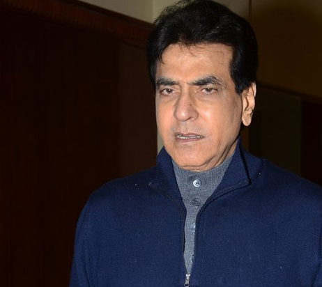 Sexual Assault Case Involving Jeetendra Adjourned To Final Week Of May