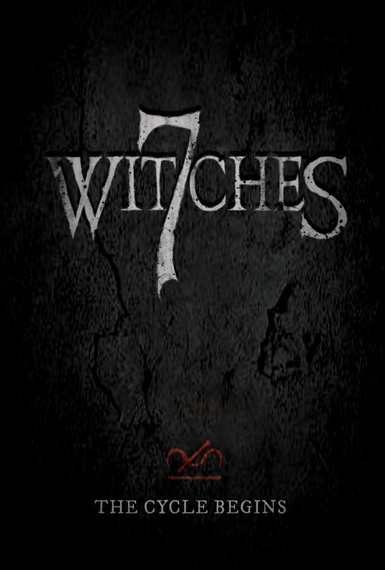 7 Witches Movie Review
