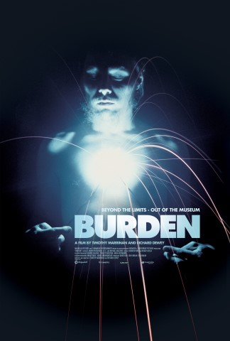 Burden Movie Review English Movie Review
