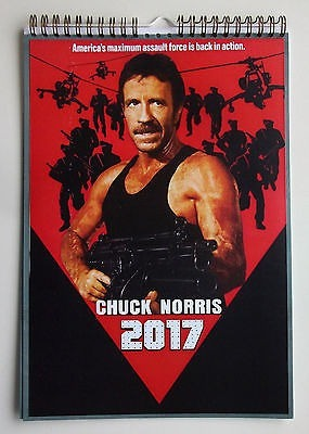 Chuck Movie Review English Movie Review