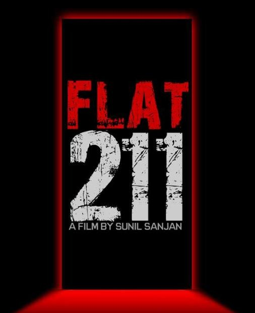 Flat 211 Movie Review