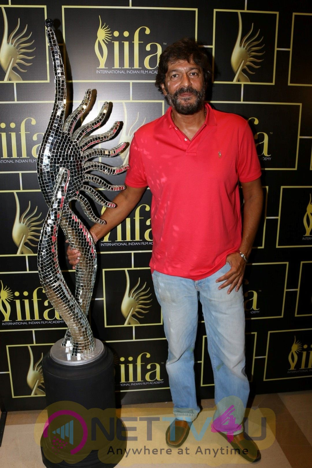 IIFA Voting Weekend With Shahid Kapoor & Other Celebs
