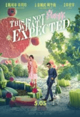 This Is Not What I Expected Movie Review English Movie Review