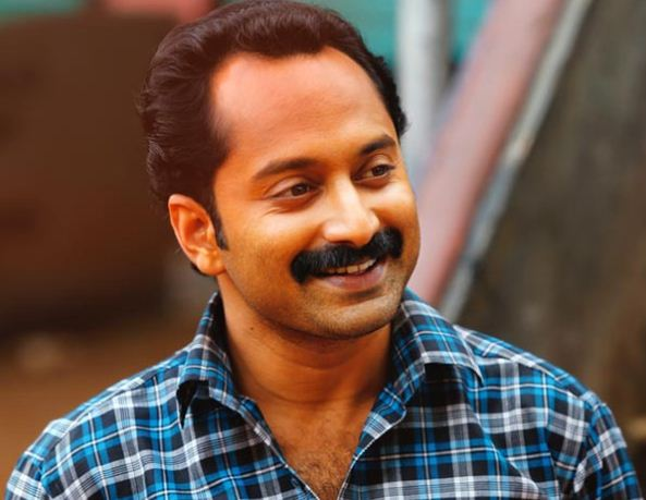 Thondimuthalum Driksakshiyum Is Yet Another Comedy Flick From Fahadh Faasil!