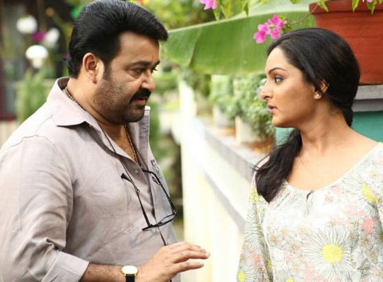 Villain First Schedule Wraps Up! Malayalam News