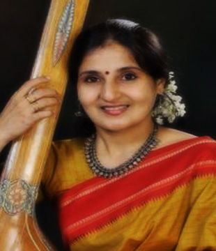 Sudha Ranjith