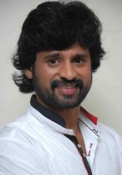 Jeevan Kannada