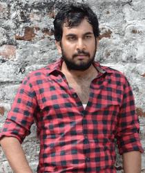 Shakir Hindi Actor