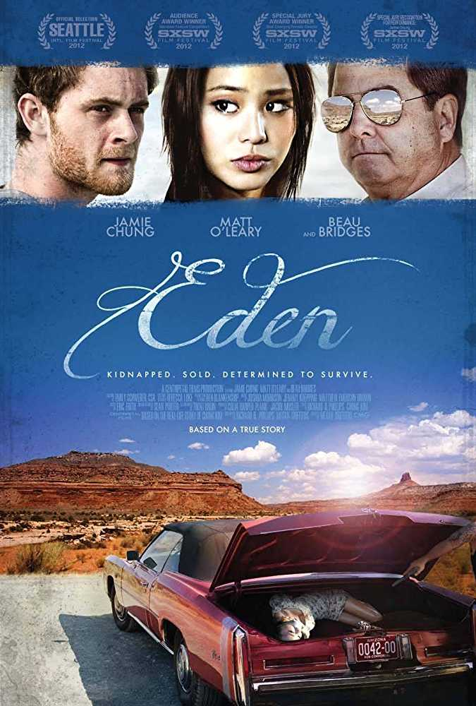 Eden Movie Review English Movie Review
