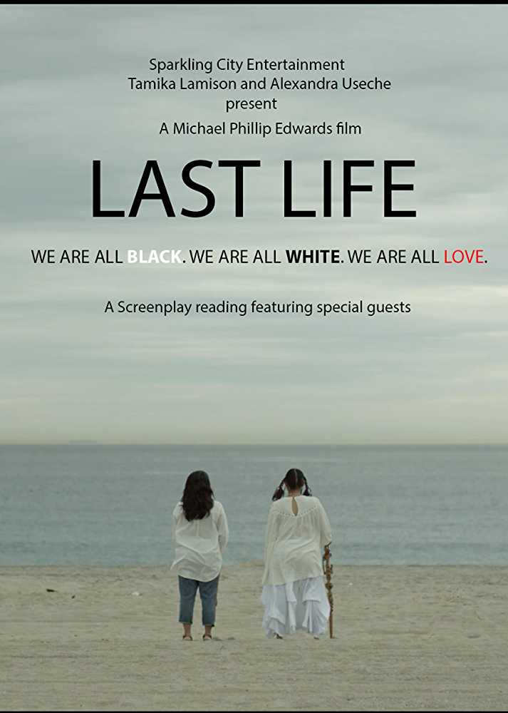 Last Life Movie Review English Movie Review