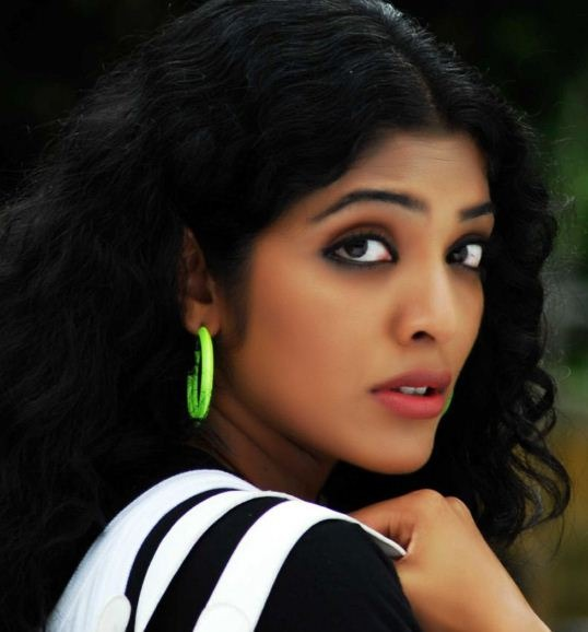 A Case Filed On Rima Kallingal For Using The Actress Name!