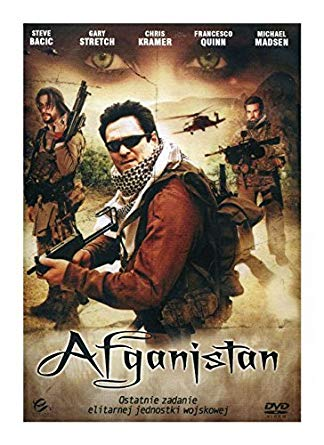Afghanistan Movie Review English Movie Review