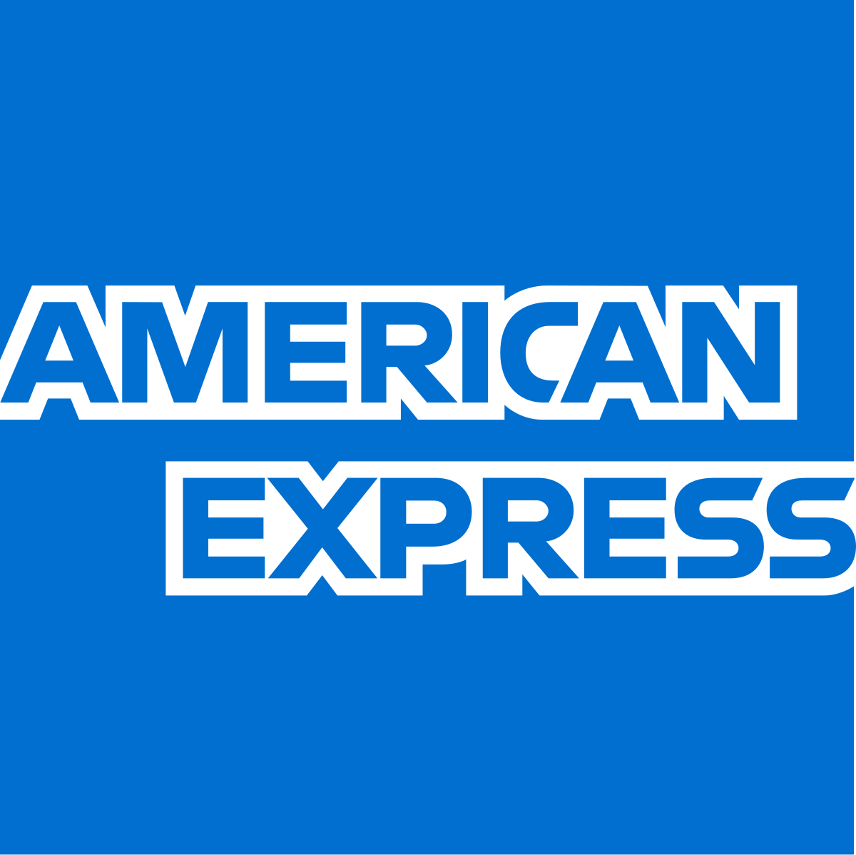 American Express Movie Review English Movie Review