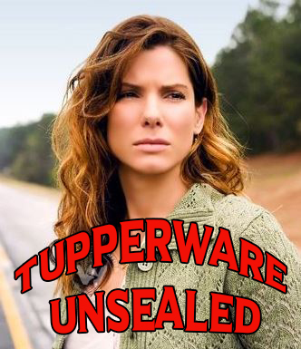 Tupperware Unsealed Movie Review English Movie Review