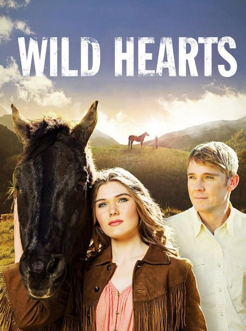 Wild Hearts Movie Review English Movie Review