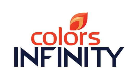 Colors Infinity