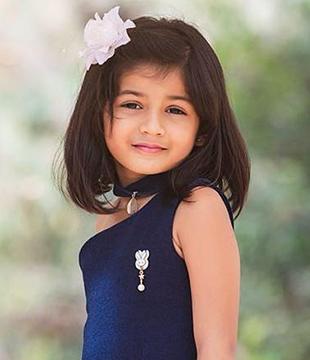 Jia Narigara Hindi Actress