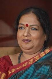 Padma Kumta Kannada Actress