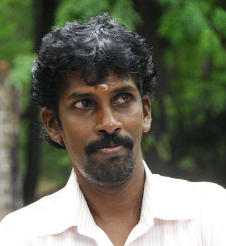 Sirkazhi Sirpi Tamil Actor