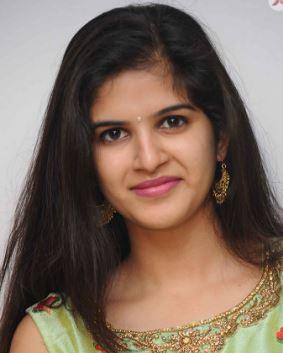 Sushmitha Siddappa Kannada Actress