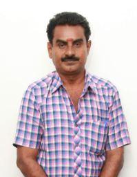 Veera Selva Tamil Actor