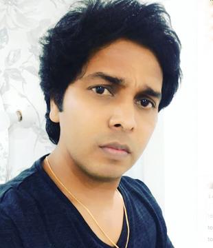 Rajor Raj
