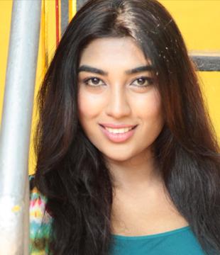 Sneha Arun
