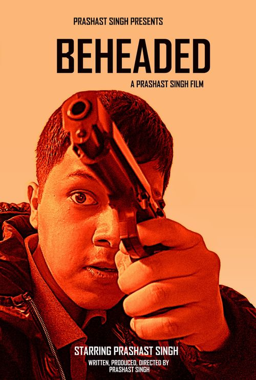Beheaded Movie Review