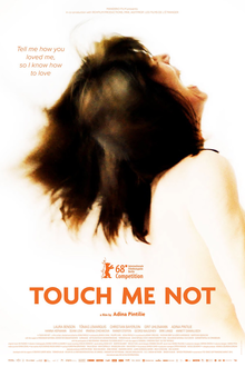 Touch Me Not Movie Review English Movie Review
