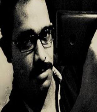 Director Susanta Das