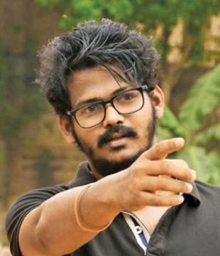 Murali Karthick