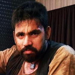 Gautam Singh Hindi Actor