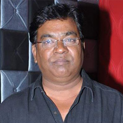 Kishor Kadam Hindi Actor