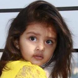 Myra Vishwakarma Hindi Actress