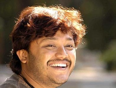 Ganesh To Play A Doctor In His Next!
