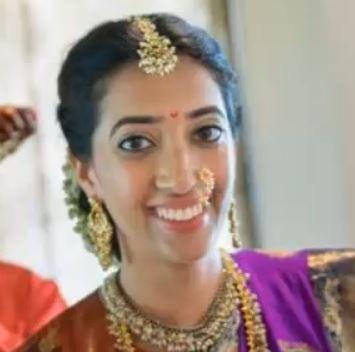 Baby Kavya Telugu Actress