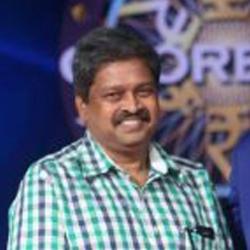 K. Subhash Tamil Actor