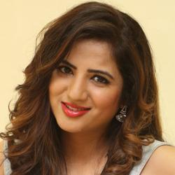 Kavyaa Telugu Actress