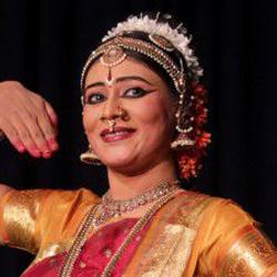 Vaasanthi Tamil Actress