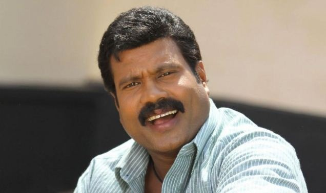 Kalabhavan Mani's Death Case To Be Closed Soon!