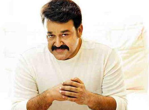 Munthirivallikal Thalirkkumbol Sets A New Recor..