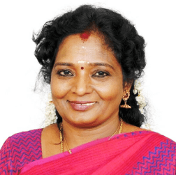 Tamilisai Soundararajan Tamil Actress