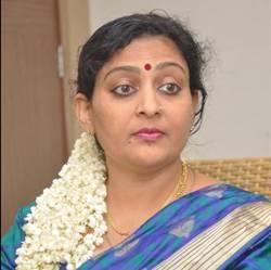 Unni Mary Tamil Actress