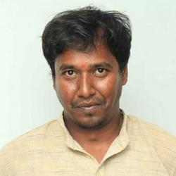 Sardar Sathya Kannada Actor